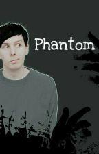 Phantom by HolmesChapelin69