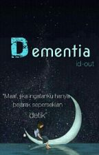 Dementia by id-out
