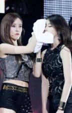 [Drabbles] For MINYEON. by SuuPN412