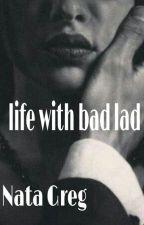 Жизнь с плохим парнем by Nata_Greg