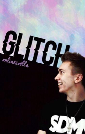 Glitch || s.m.