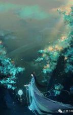 Đôi Mắt Âm Dương. by angel581992