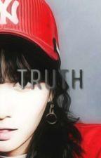 Truth 5 -hiraimomo by -tofutozaki