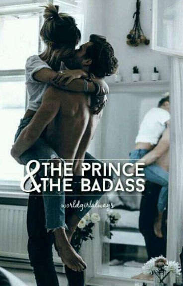 The Prince & The Badass