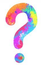 Questions by rayreini22