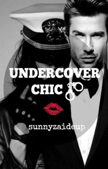 Undercover Chic by sunnyzaideup