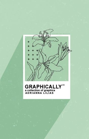 Graphically // V1