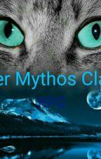 Mythos Clan {RPG} by 1001_Geschichten
