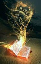 Magical Stars Book Club by ASPebble
