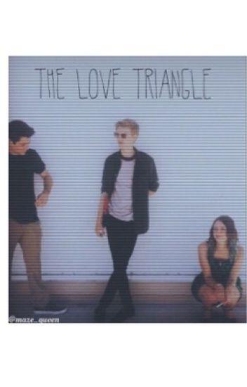 The Love Triangle