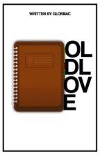 old love a.c. by gloriiiac