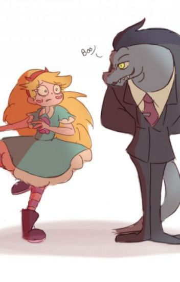 Armoured Vehicles Latin America ⁓ These Star Vs The Forces Of Evil