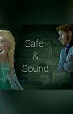 Safe & Sound by Revival_013_