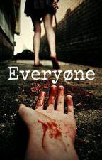 Everyøne  by Maeva_clvt