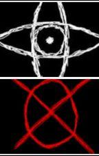The New Proxy by alexsixx66