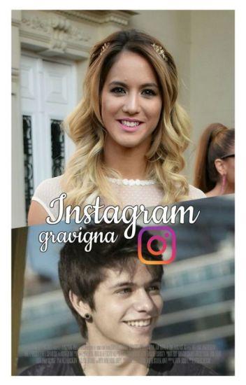 Instagram-Gravigna