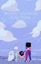 Steven Universe Role-Play by RoseBeats