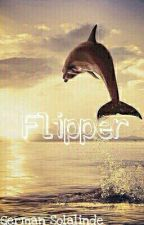 Flipper by GermanSolalinde