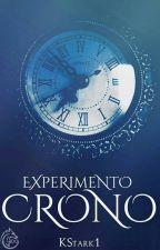 Experimento Crono [En Edición] by KStark1