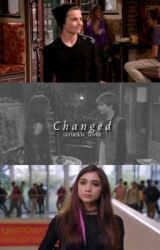 Changed by riarkle_lovee
