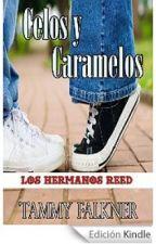 Celos y caramelos libro 2.5 (historia corta) by Payus1