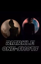 Riarkle One-Shots by Im_roonil_wazlib_