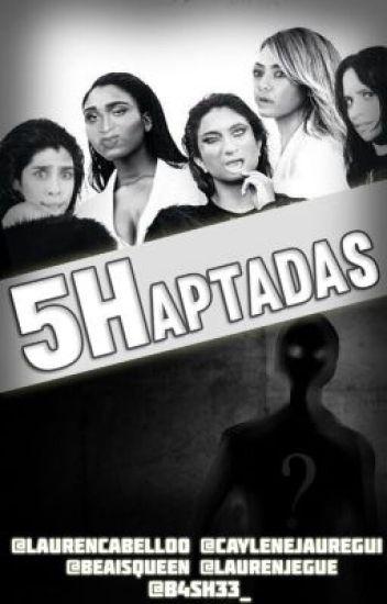 5Haptadas