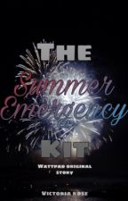 The Summer Emergency Kit by _weasleygirl