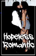 hopeless romantic - camren by imm_226