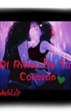 *» Al Ritmo De Tu Corazon«* Ladynoir by censored17