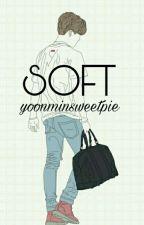 SOFT ☼ ji+kook ☼ by yoonminsweetpie