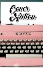 Coverbook-1 by CoverNation