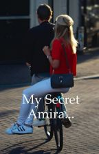 My secret Amiera by Tommolover001