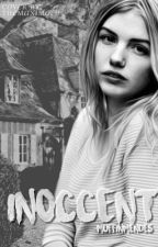 Innocent >> s.m by -MuffinMendes