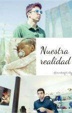 Nuestra realidad. [WIGETTA] by andreftwilly