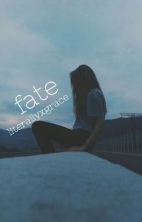fate||shelax by graceiskindacool