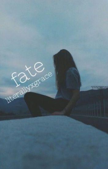 Fate~Shelax