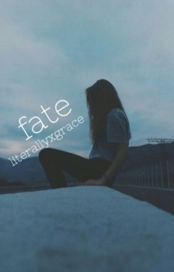 fate||shelax