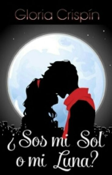 ¿Sos mi Sol o mi Luna?