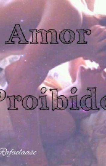 Amor Proibido