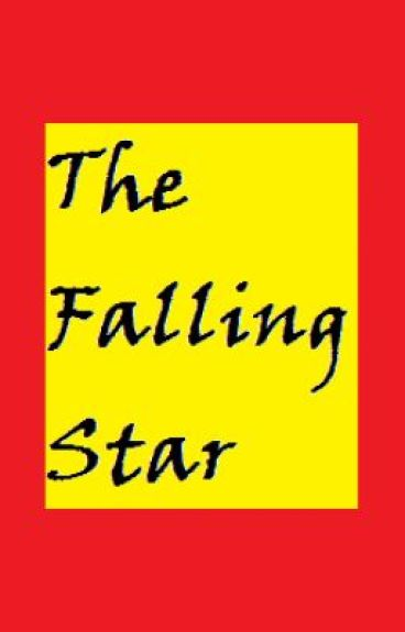 The Falling Star.