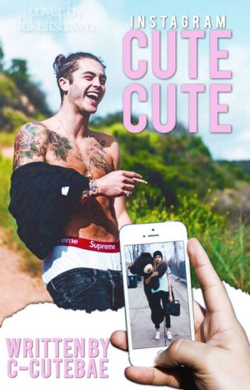 Instagram; Cute cute •Skate Maloley•
