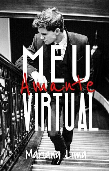 Meu Amante Virtual (Em revisão)