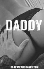 Daddy L.S✨incest!{bottom harry!} by LarryxLashton