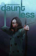 Dauntless ➳ The Purge: Anarchy by CallmeUnbroken