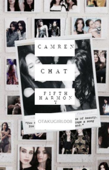 Camren-Chat