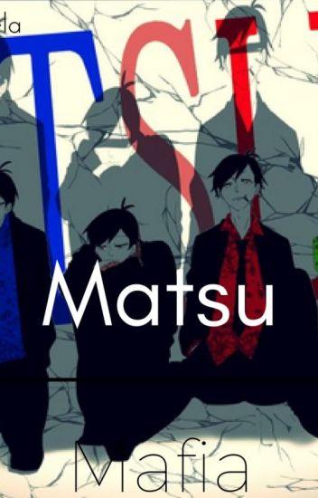 Matsumafia