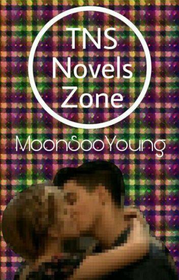 TNS Novels Zone