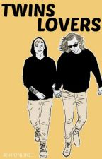 Twins Lovers » Larry Stylinson by ashionline