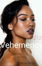 Vehemency 212 °F by heyimdajah